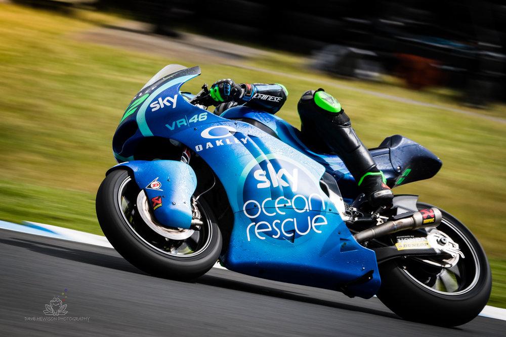 DHP-2017_Aust_MotoGP_22972.jpg