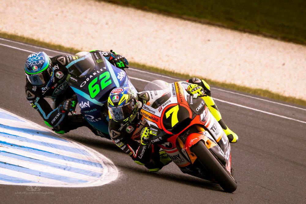 DHP-2017_Aust_MotoGP_23235.jpg