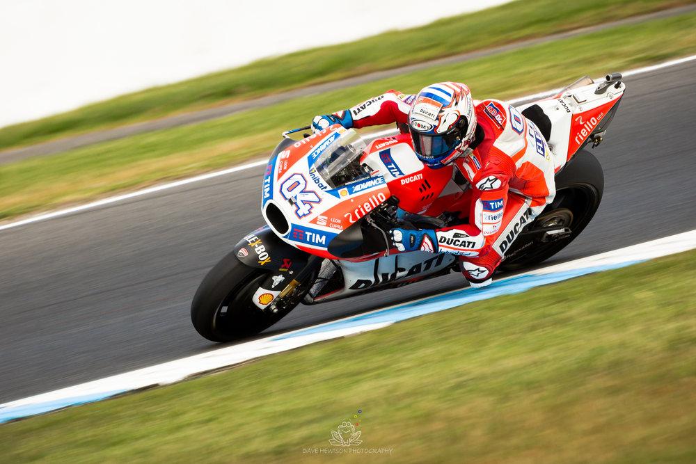 DHP-2017_Aust_MotoGP_25346.jpg