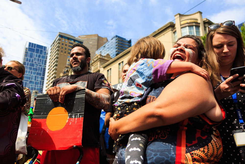 DHP-2018_InvasionDay_Protest_29528.jpg