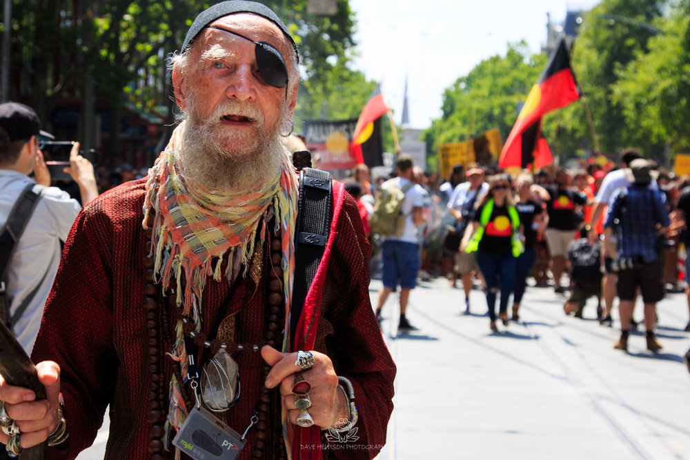 DHP-2018_InvasionDay_Protest_30037.jpg