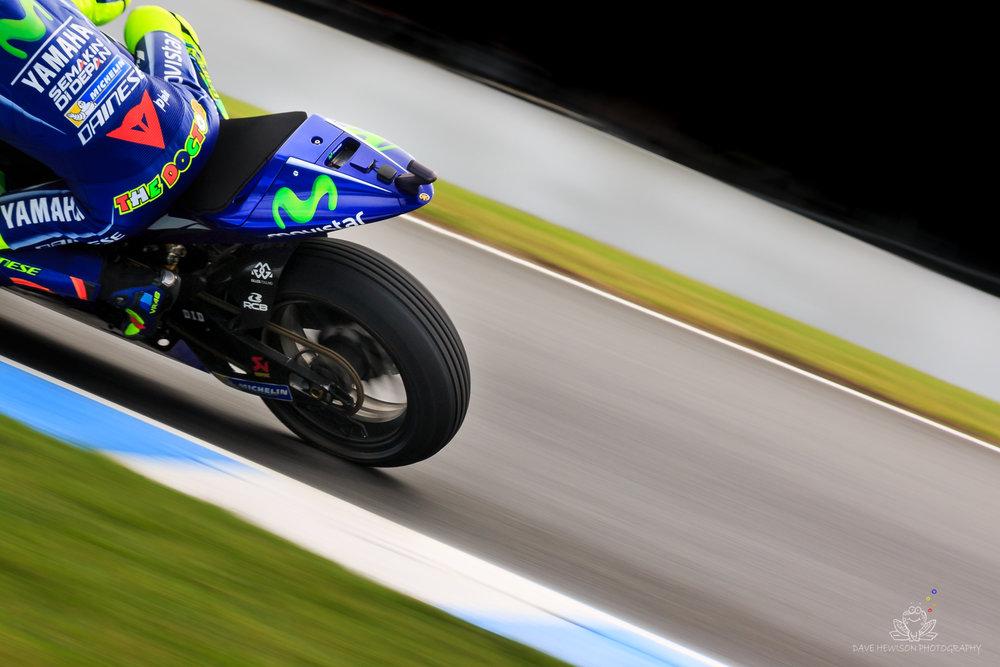 DHP-2017_Aust_MotoGP_17537.jpg