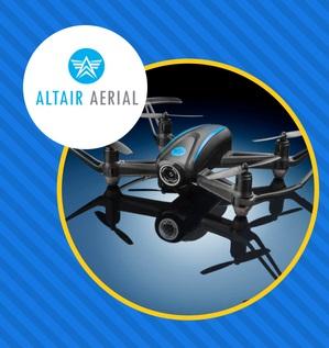Should-I-buy-a-drone-1.jpg