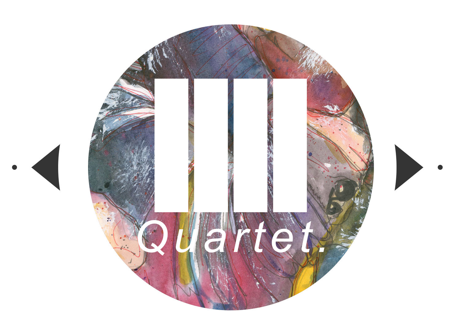 Quartet Skateboards