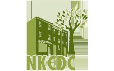 NKCDC2.png