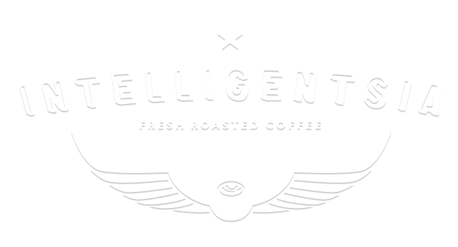 Intelligentsia_logo.png