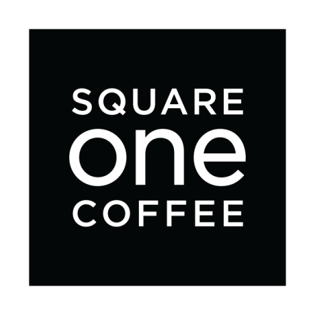 Square-One-Coffee-Logo.png