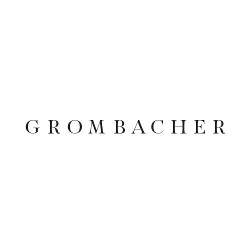 grombcher.jpg