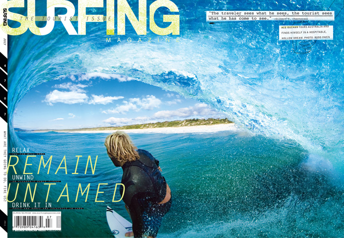 7_surfing-cover-owensite.jpg