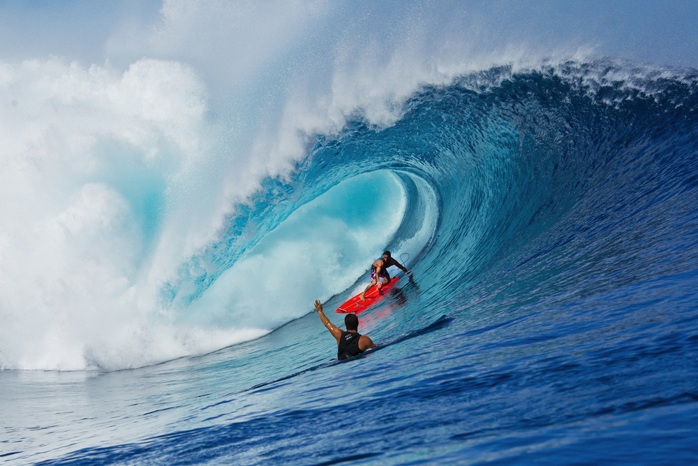 nathan-fletcher-Tube_Fiji-Rod-Owen.jpg