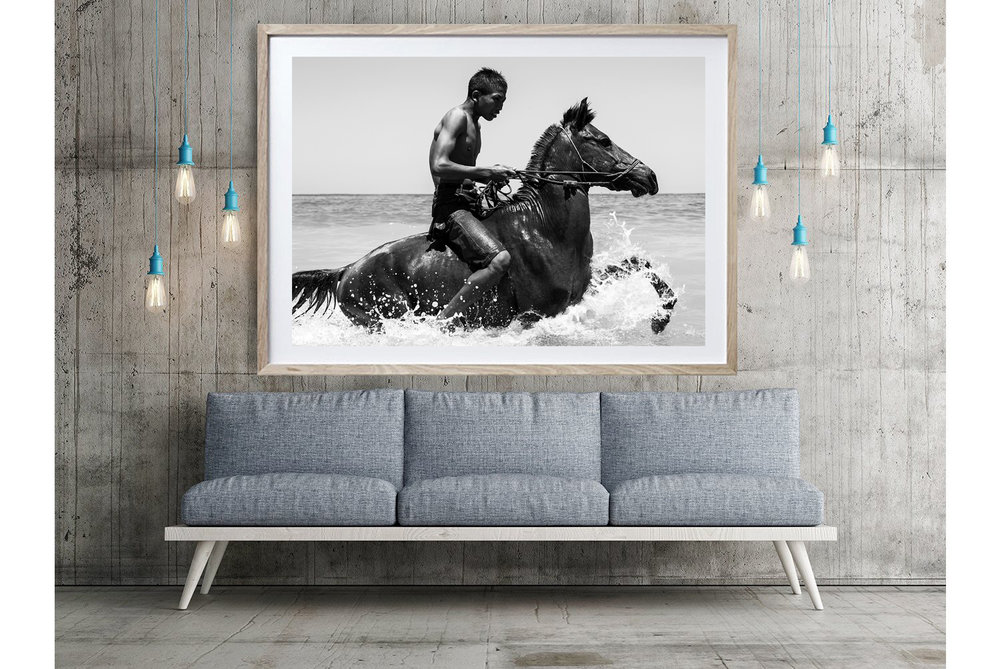 owenphoto framed art rod owen sumbanese youth .jpg