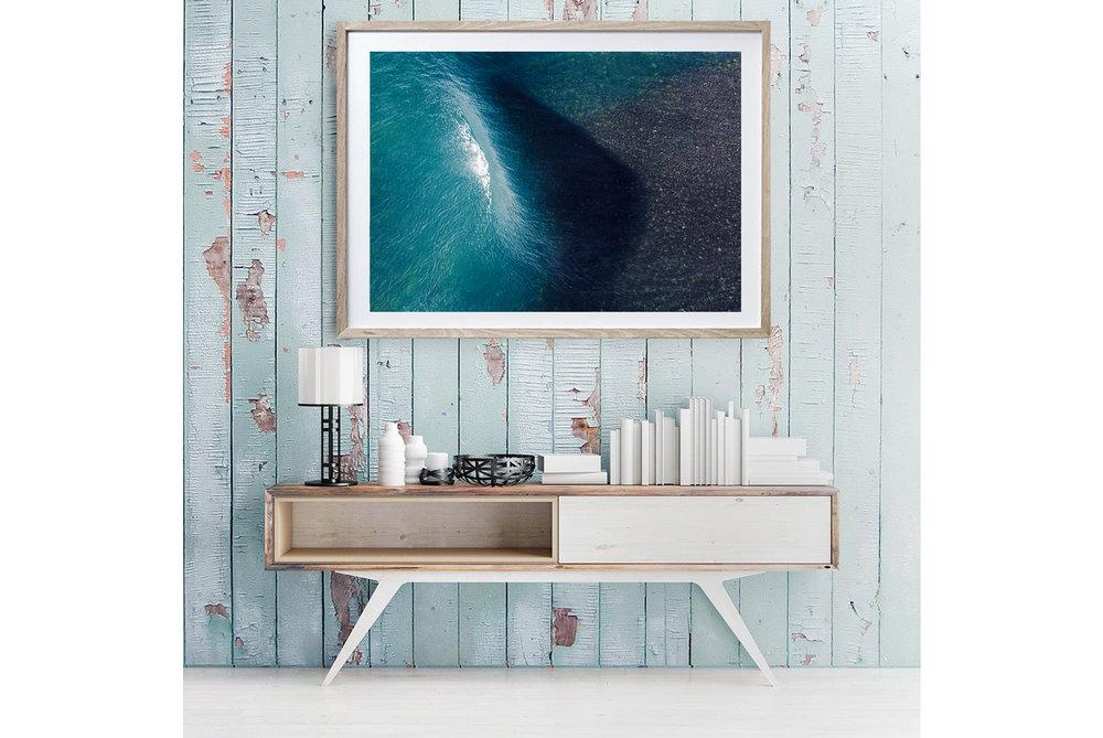 owenphoto art hanging print surf.jpg