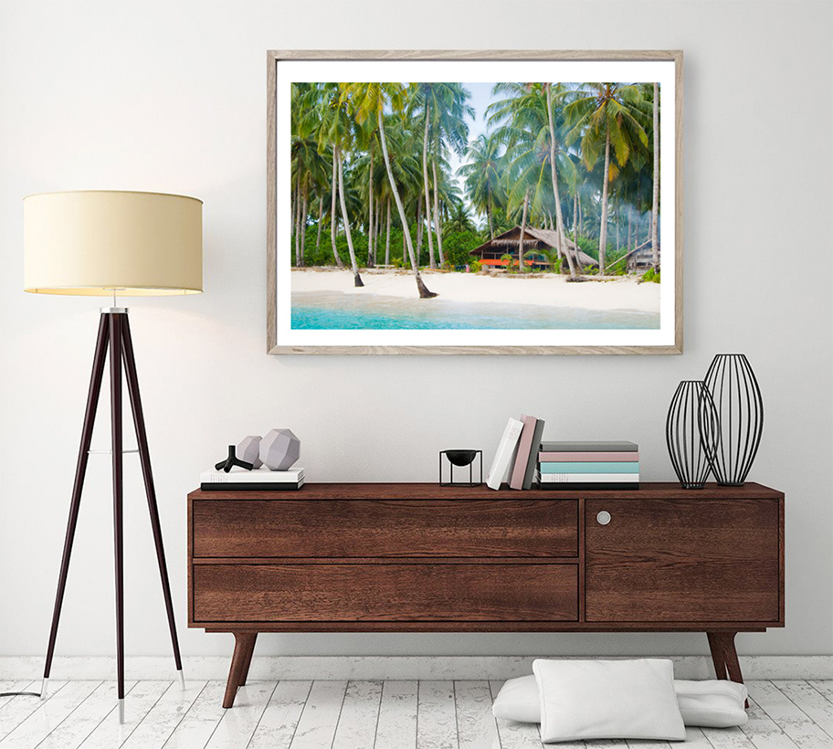 rodd-owen-travel-artwork-art-abstract-photography-interior-design-tropical.jpg