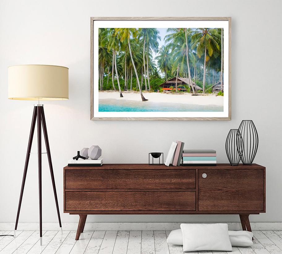 rodd-owen-travel-artwork-art-abstract-photography-interior-design-tropical.jpg