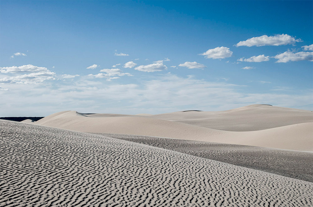 rodd-owen-travel-artwork-desert-photography-interior-design-sand-dunes-australia.jpg