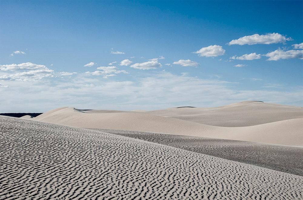rodd-owen-travel-artwork-desert-photography-interior-design-sand-dunes-australia.jpg