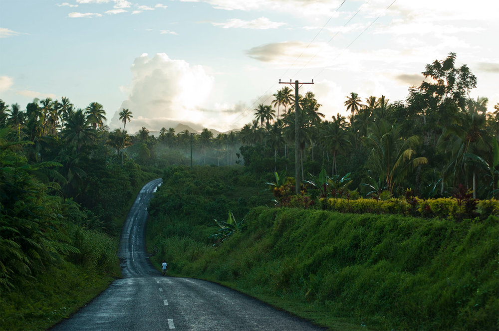 rodd-owen-travel-artwork-tropical-photography-interior-design-south-pacific.jpg