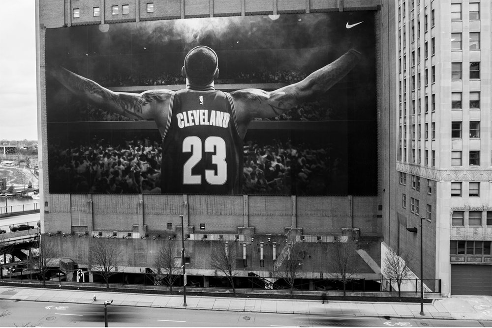 rodd-owen-cleveland-photographer-art-artwork-graphic-design-abstract-lebron-james-photography.jpg