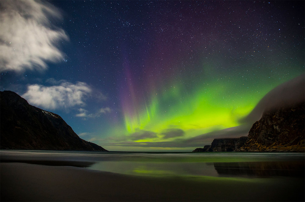 rodd-owen-northern-lights-aurora-borealis-artwork-art-abstract-photography-interior-design-norway-travel.jpg