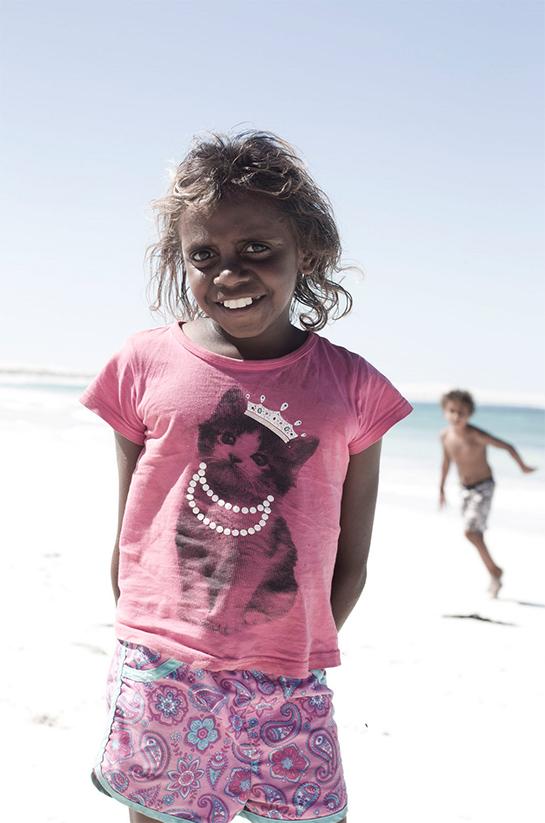 rodd-owen-aboriginal-child-portrait-artwork-art-abstract-photography-interior-design.jpg