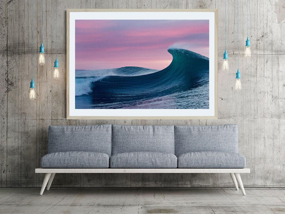rodd-owen-wave-artwork-art-abstract-furniture-photography-interior-design-owenphoto.jpg