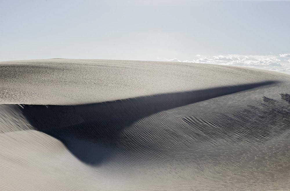 rodd-owen-sand-dunes-desert-artwork-art-interior-design-abstract-owenphoto.jpg