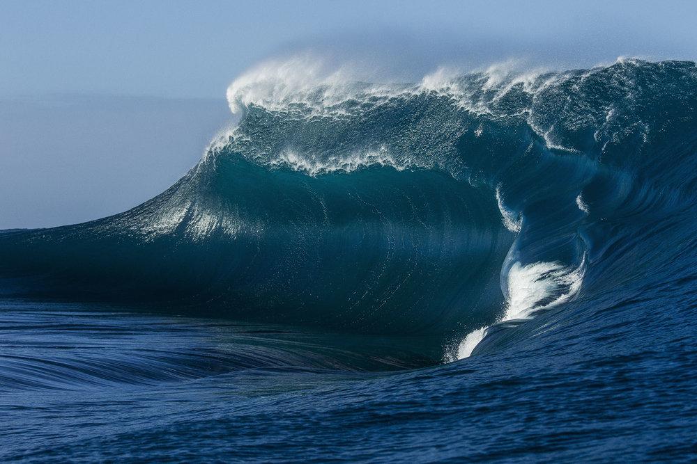 rodd-owen-artwork-surf-photography-owenphoto-interior-design.jpg
