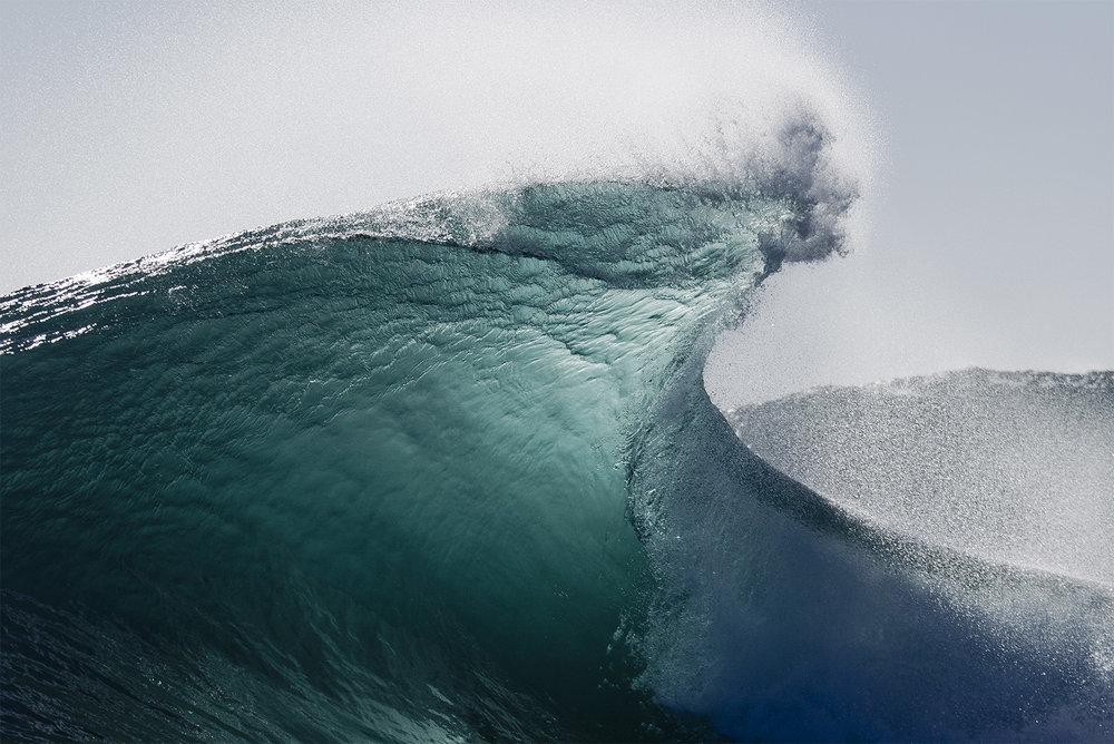 rod-owen-artwork-surf-photography-photographer-interior-design.jpg