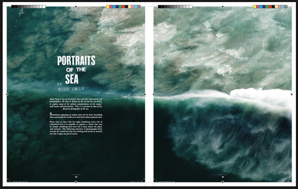 rodd owen owenphoto wave fine art prints.jpg
