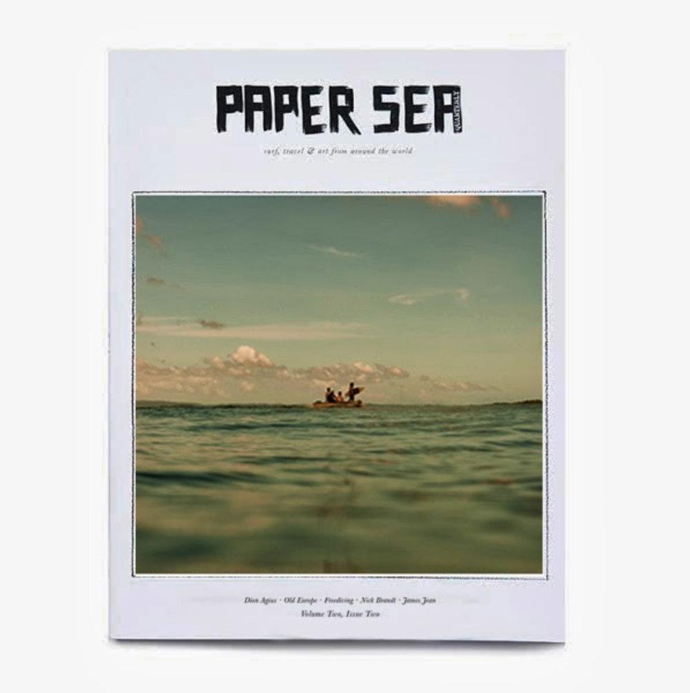rodd owen papersea cover.jpg