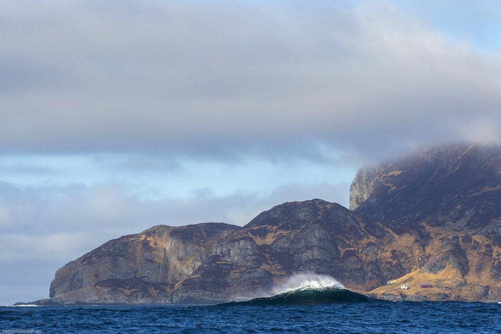 rodd owen surf photography art ocean.jpg
