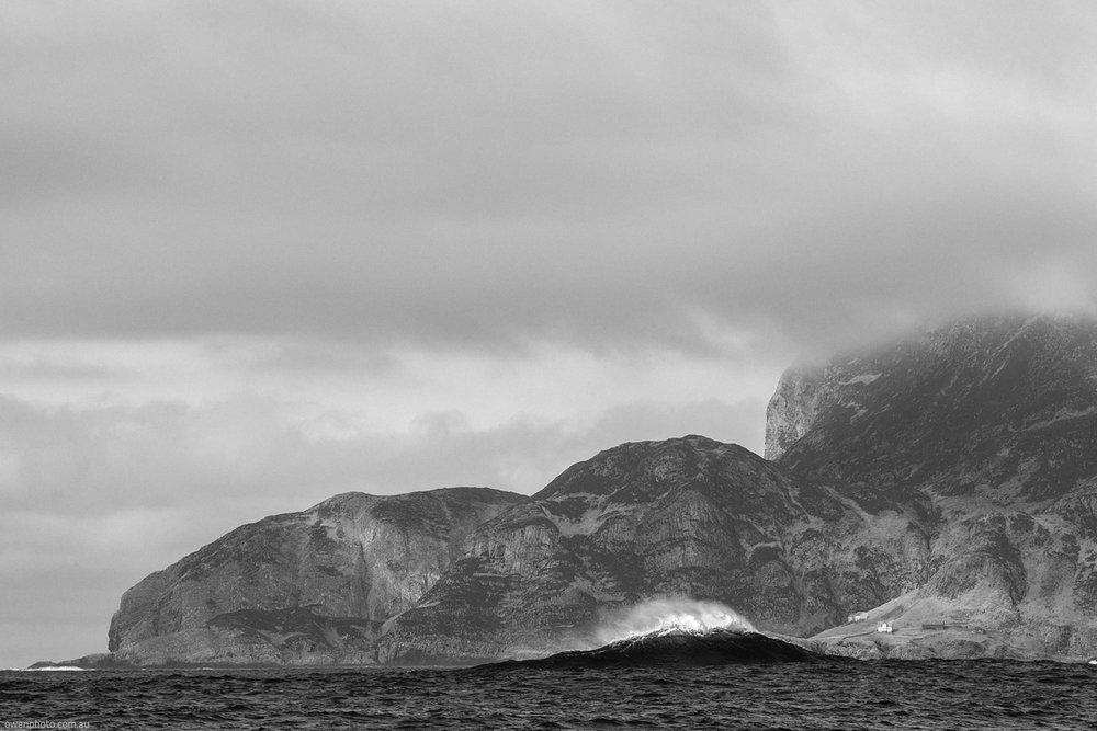 rodd owen bw surf photography art ocean.jpg
