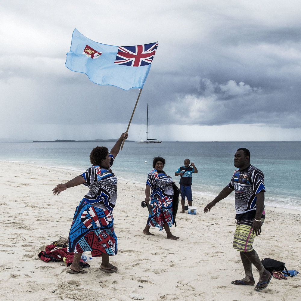 rodd-owen-fiji-day.jpg