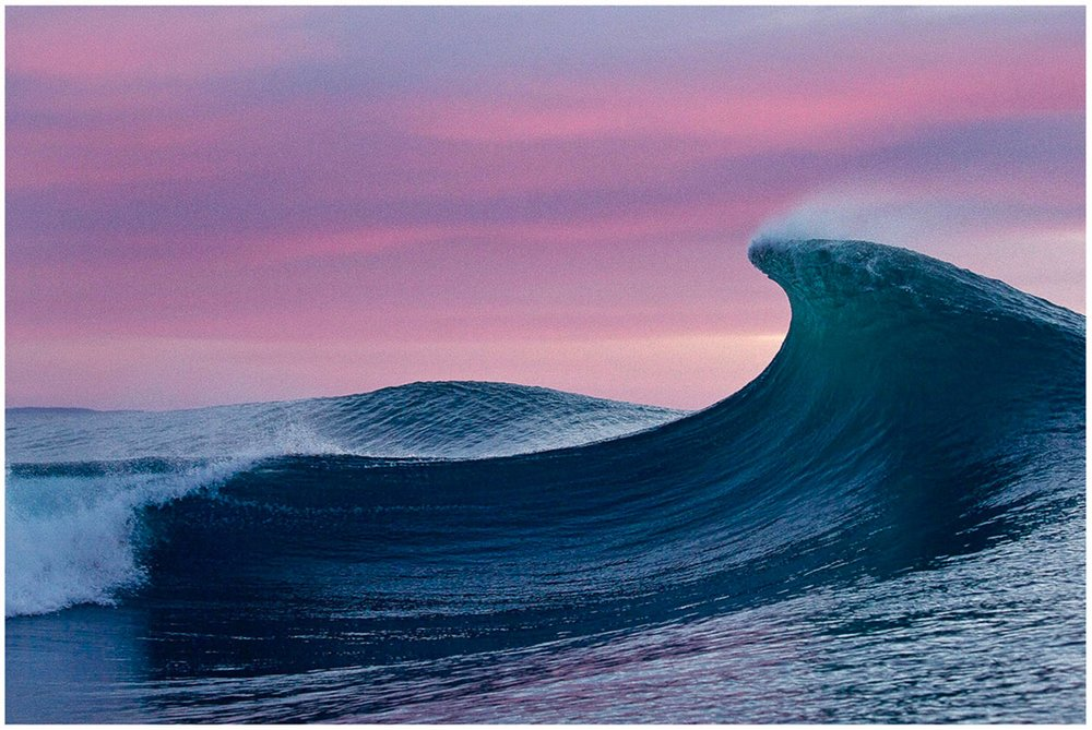 rodd-owen-ocean-surf-photography-artworks-for-sale-003.jpg