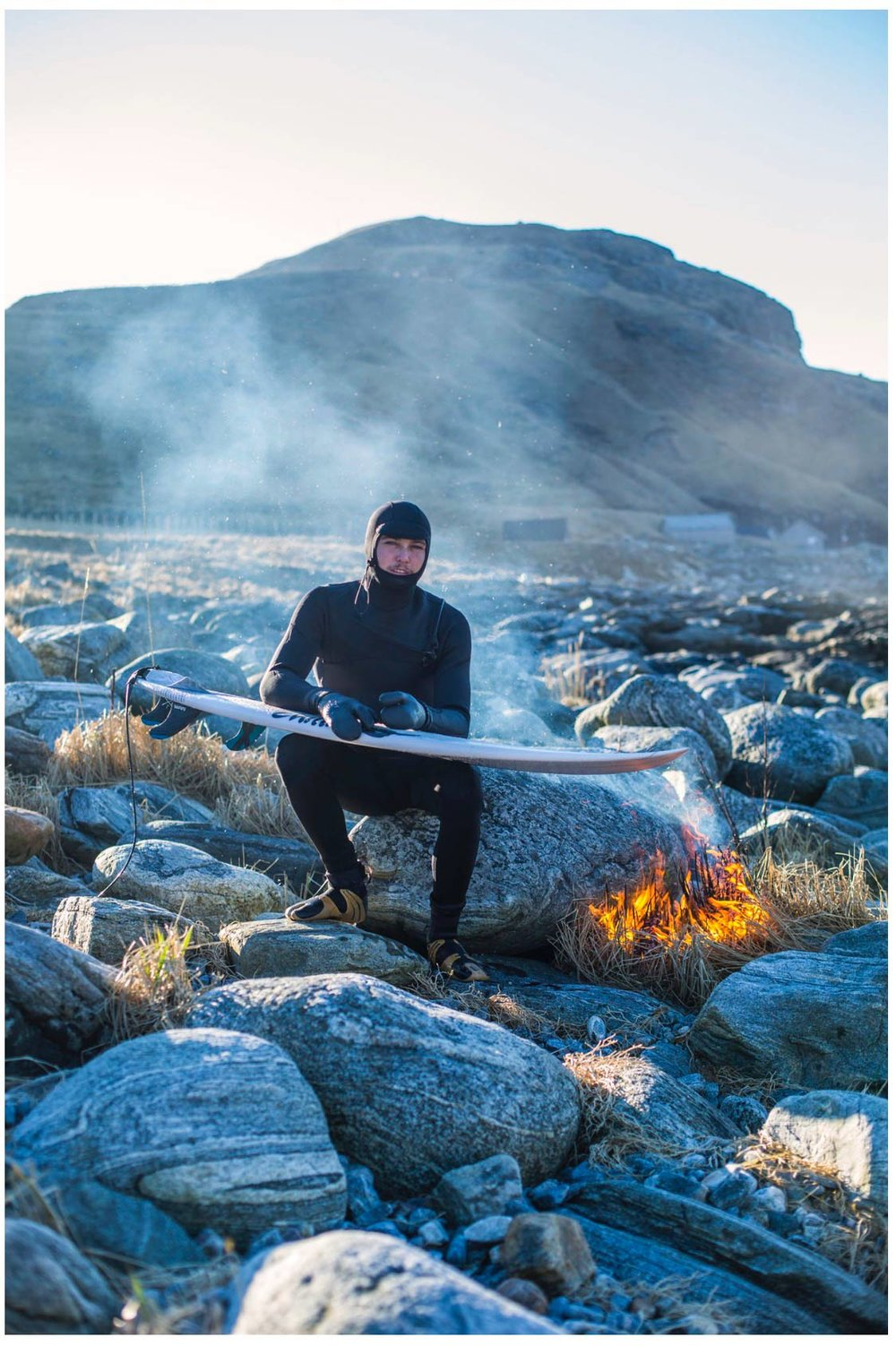 rodd-owen-ocean-surf-photography-for-sale-drone-063.jpg