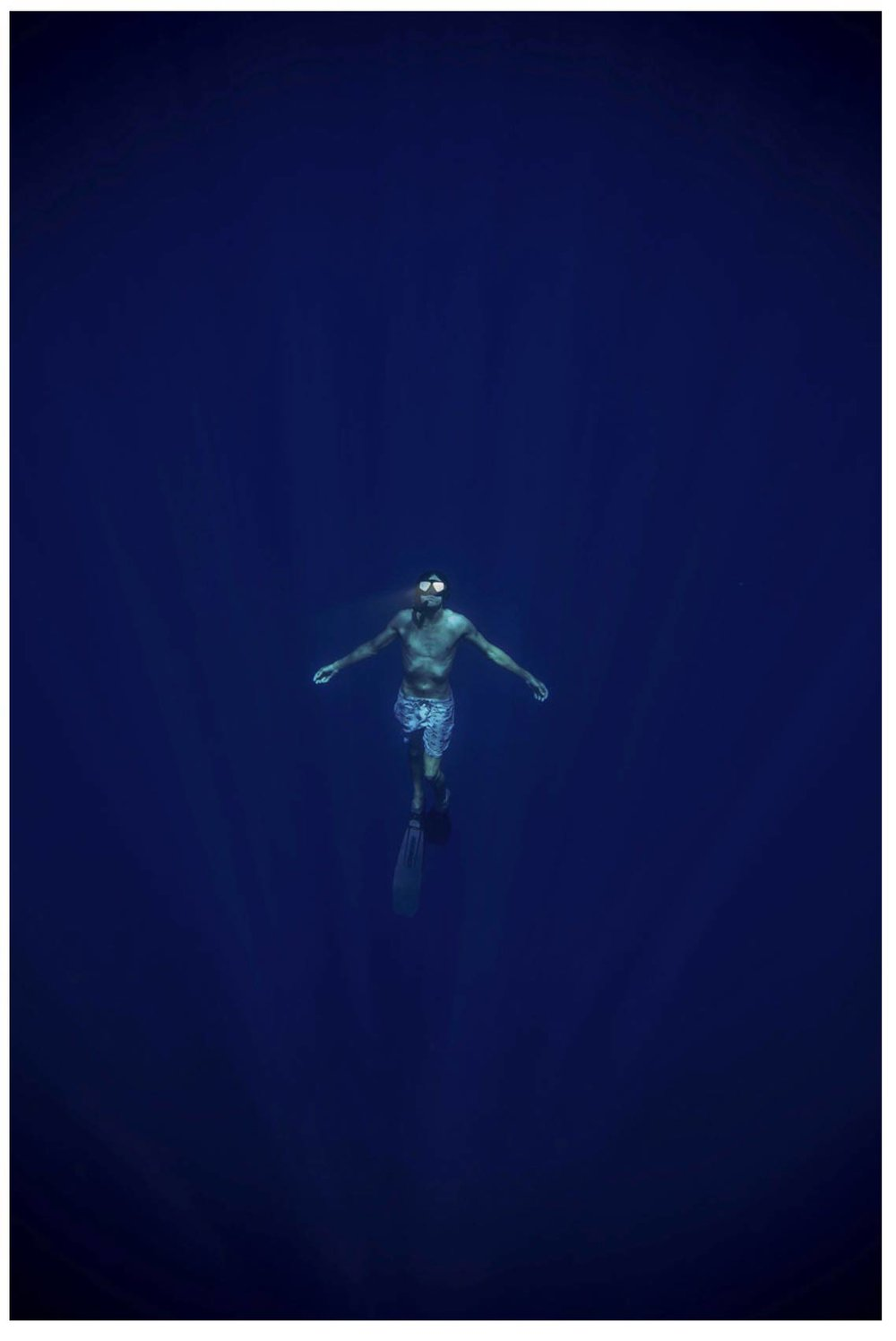 rodd-owen-ocean-surf-photography-for-sale-drone-065.jpg