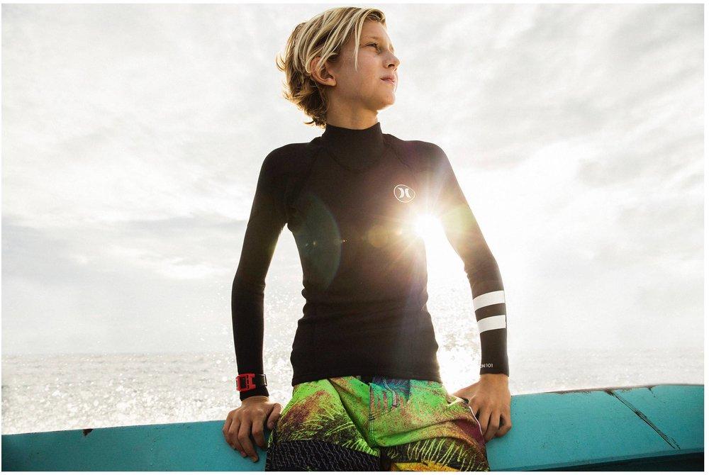 rodd-owen-ocean-surf-photography-for-sale-drone-067.jpg