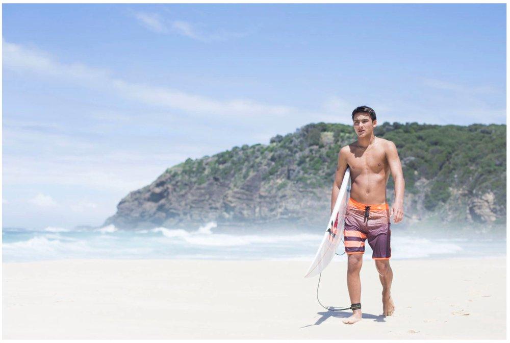 rodd-owen-ocean-surf-photography-for-sale-drone-071.jpg