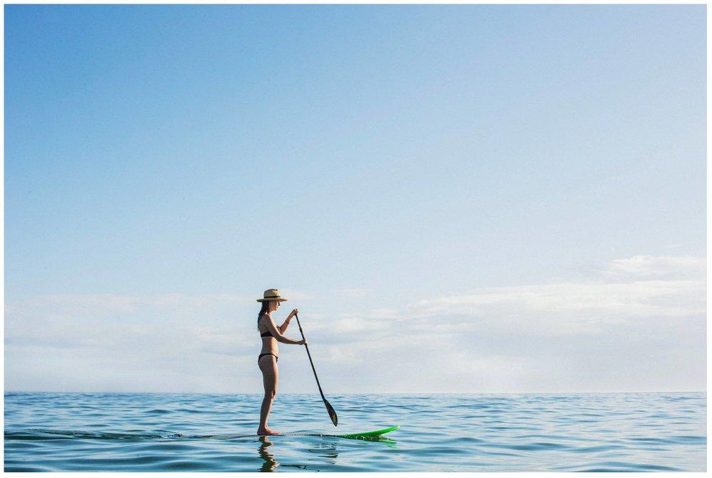 rodd-owen-ocean-surf-photography-for-sale-drone-076.jpg