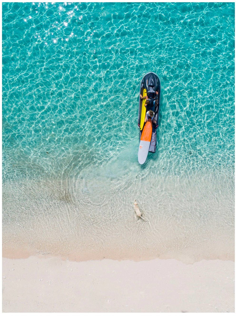 rodd-owen-ocean-surf-photography-for-sale-drone-081.jpg