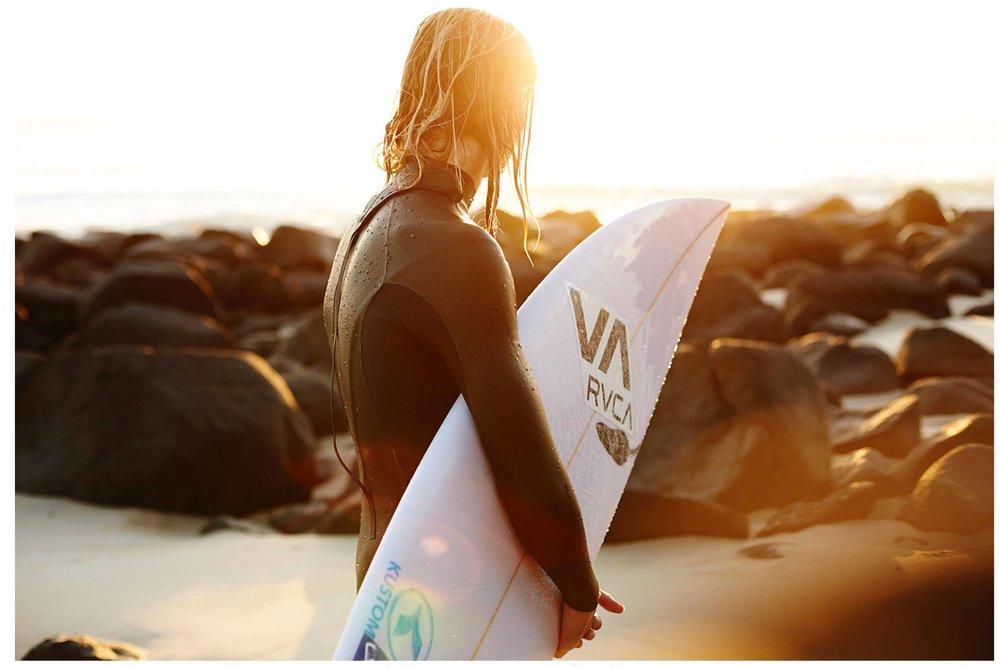 rodd-owen-ocean-surf-photography-for-sale-drone-101.jpg