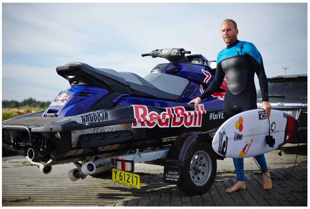 rodd-owen-ocean-surf-photography-for-sale-drone-105.jpg