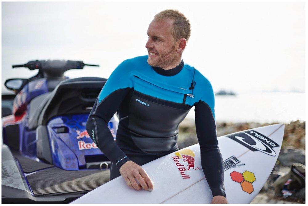 rodd-owen-ocean-surf-photography-for-sale-drone-107.jpg