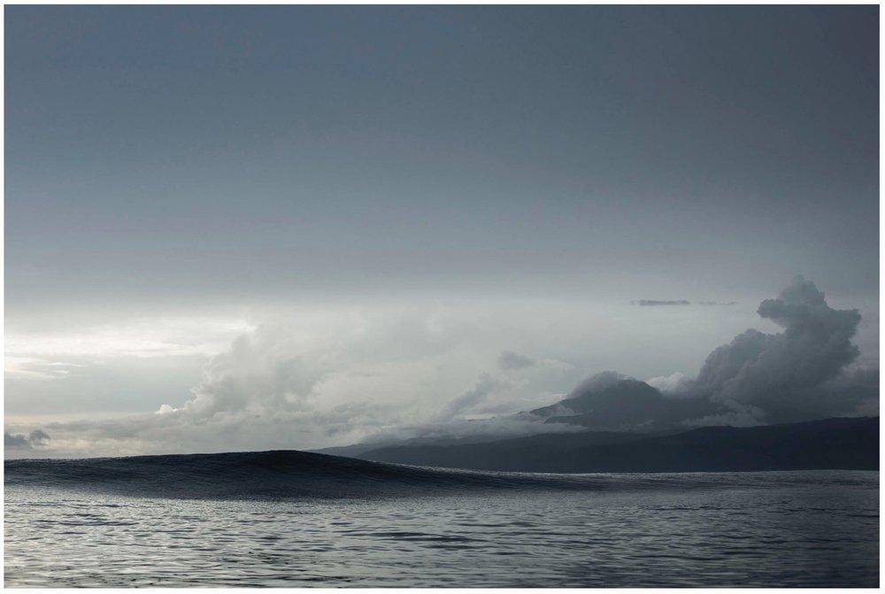 rodd-owen-ocean-surf-photography-for-sale-110.jpg