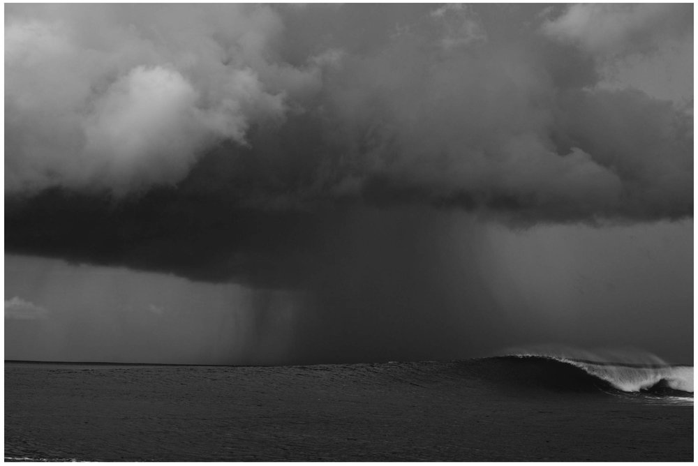 rodd-owen-ocean-surf-photography-for-sale-115.jpg