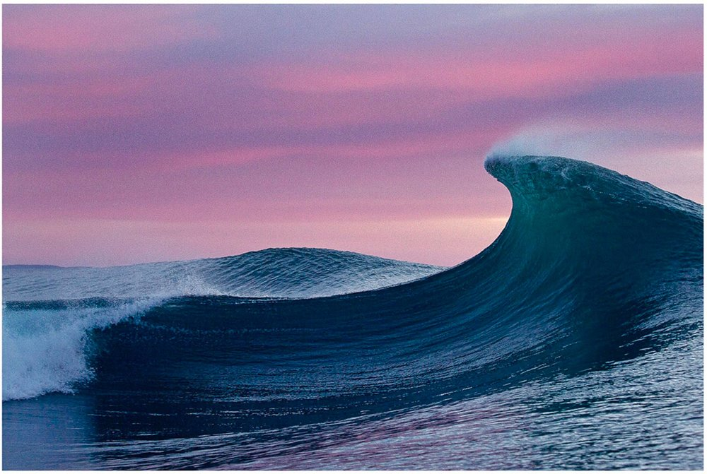 rodd-owen-ocean-surf-photography-for-sale-114.jpg