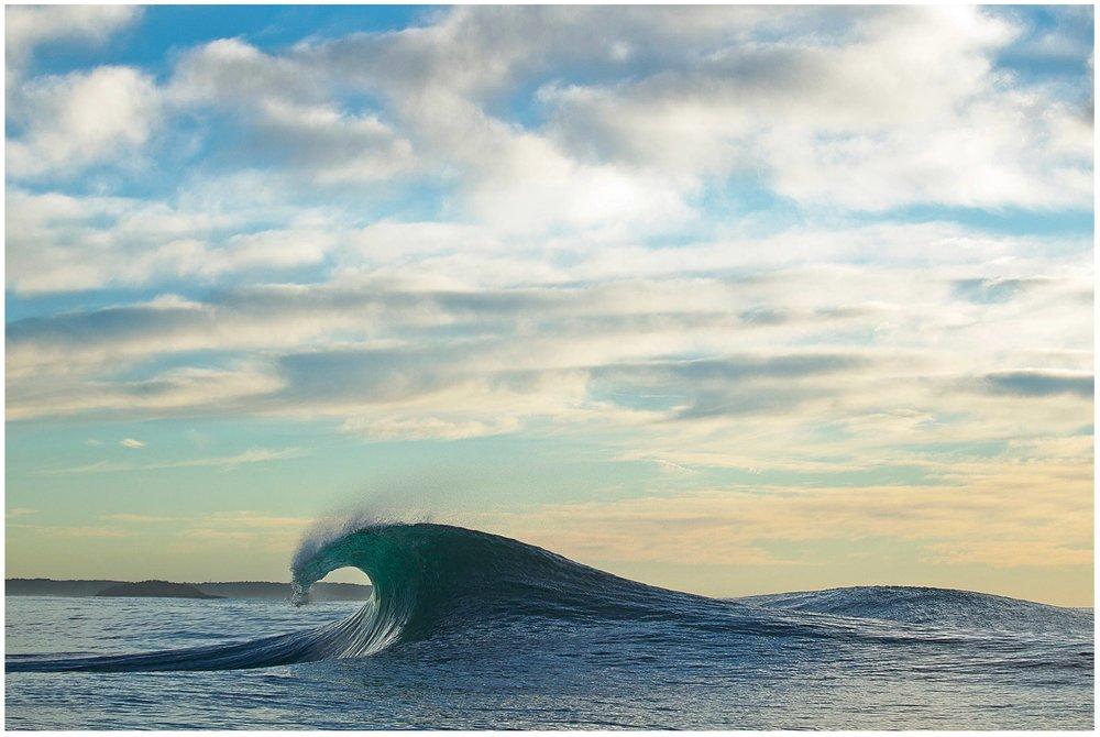 rodd-owen-ocean-surf-photography-for-sale-116.jpg