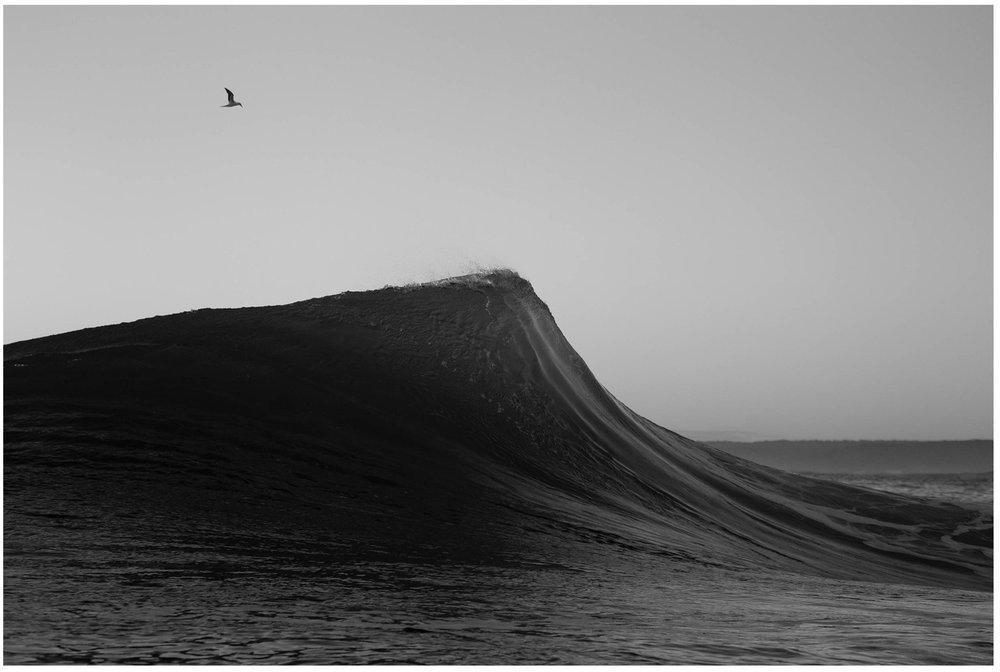 rodd-owen-ocean-surf-photography-for-sale-118.jpg
