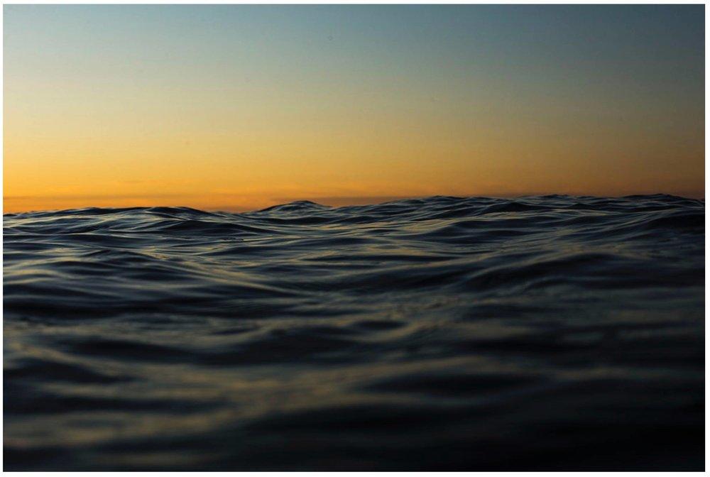 rodd-owen-ocean-surf-photography-for-sale-120.jpg