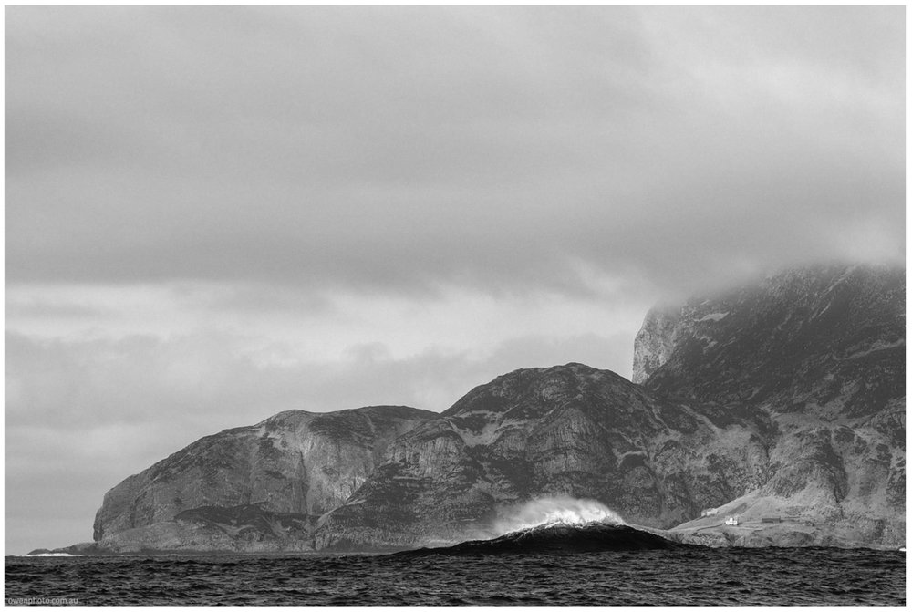 rodd-owen-ocean-surf-photography-for-sale-119.jpg